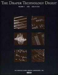 1998 - Draper Laboratory