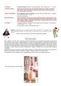mascherando con bay - Udine Cultura - Page 2