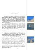 Somma Luciano - il nipote del prete - vesuvioweb 2013 - Page 3