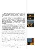 Somma Luciano - il nipote del prete - vesuvioweb 2013 - Page 4