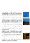 Somma Luciano - il nipote del prete - vesuvioweb 2013 - Page 5