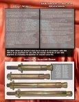 DUCTILE UNDERCUT ANCHORS - USP Connectors - Page 2