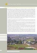 Eastern Wadi Khaled - ADELNORD - Page 6