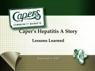 Capers - Hep A Story 1 Oct 2002.pdf
