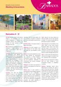 Download Brochure - IMEX America - Page 5
