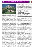 Itinerari consigliati a piedi nei dintorni di Menaggio con piantina - Page 4