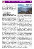 Itinerari consigliati a piedi nei dintorni di Menaggio con piantina - Page 5
