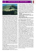 Itinerari consigliati a piedi nei dintorni di Menaggio con piantina - Page 6