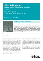 Policy+Brief+2014-08