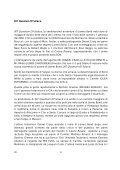 Albert R.broccoli's Eon Productions presenta Daniel Craig Nel ruolo ... - Page 7
