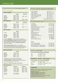 Notiziario comunale (1,47 MB) - Page 2