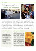 Notiziario comunale (1,47 MB) - Page 4