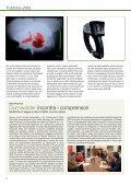 Notiziario comunale (1,47 MB) - Page 6