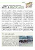 Notiziario comunale (1,47 MB) - Page 7