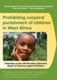 West Africa Report 2012 EN.pdf - Global Initiative to End All ...