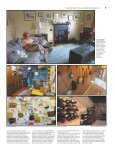 DIY Getting the home fires burning CHRISTMAS GIFTS Are you a ... - Page 5