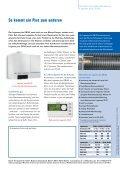 Logamax plus GB162 - Page 2
