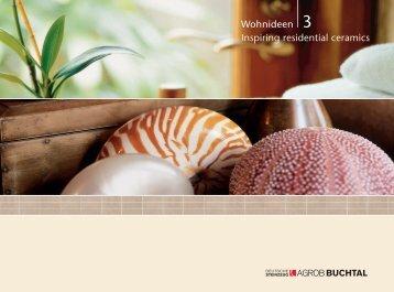 Massivhaus Rhein Lahn lahn magazines