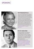 Karma-Capitalism - APG Sweden - Page 6