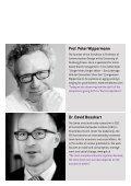Karma-Capitalism - APG Sweden - Page 7