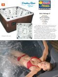 disponible - Viking Spas - Page 7