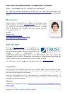 Handbuch Google Webmaster Tools - Seite 2