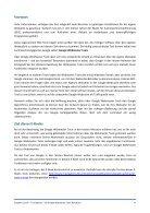 Handbuch Google Webmaster Tools - Seite 5