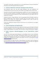 Handbuch Google Webmaster Tools - Seite 7