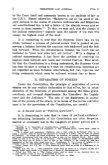 PLJ volume 37 number 1 -01- Deogracias Eufemio - Page 2