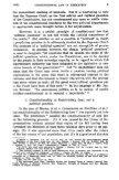 PLJ volume 37 number 1 -01- Deogracias Eufemio - Page 3
