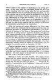 PLJ volume 37 number 1 -01- Deogracias Eufemio - Page 4