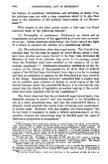 PLJ volume 37 number 1 -01- Deogracias Eufemio - Page 5