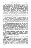 PLJ volume 37 number 1 -01- Deogracias Eufemio - Page 6