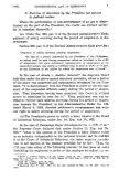 PLJ volume 37 number 1 -01- Deogracias Eufemio - Page 7