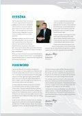 Eesti teaduse infrastruktuuride teekaart - ETIS - Page 7