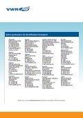 Hygiène et protections individuelles - Page 4