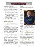 Martin Methodist O'poosum's Column - Page 2