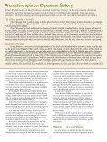 Martin Methodist O'poosum's Column - Page 3