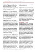 Le piège triangulaire - Industriall - Page 6