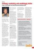 3 / 2003 - Drk-hofgeismar.de - Page 5
