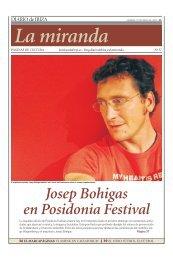 IBZ_22_035.qxd:01 miranda 39 - Diario de Ibiza