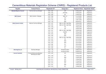 apcc-ATIC-CMRS-list-18-may2013