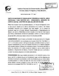 ' secnmm G—ENIZRÁL ' - ICF