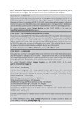 Better Business Tourism in Britain - Business Visits & Events ... - Page 6