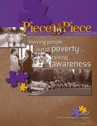 awareness - Missouri Association for Community Action