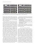 Effects of Power Electronic Compensation on ... - Supergen HubNet - Page 2