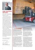 in der Industrie - Cargotec - Seite 2