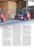 in der Industrie - Cargotec - Seite 3