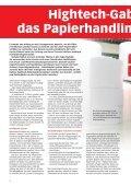 in der Industrie - Cargotec - Seite 4