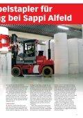 in der Industrie - Cargotec - Seite 5